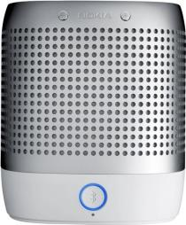 en-US_Nokia_MD-50W_Play_360_Speaker_Wht_DHF-00540